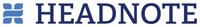 Headnote Logo