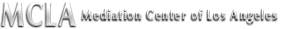 MCLA Footer Logo