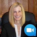 Wendy Fassberg