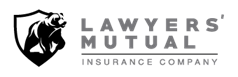 Lawyers Mutual