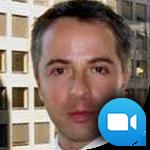 Mark A. Lemke