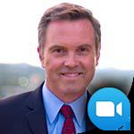 Sean E. Judge