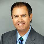 Steven M. Sepassi