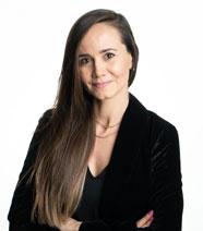 Andressa Bortolin