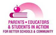 Parents, Educators, and Students in Action